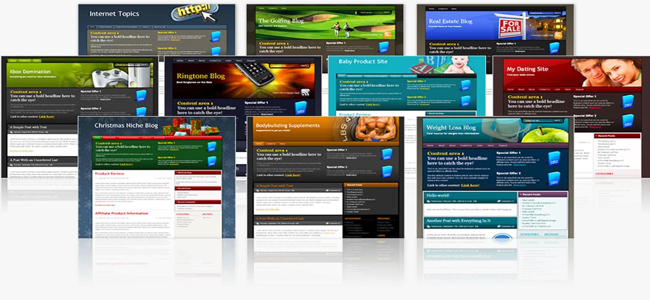 MCC Sites